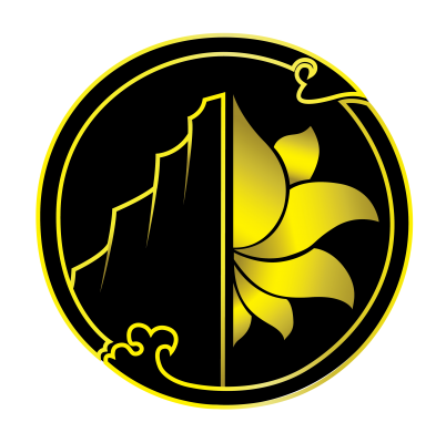 Logo Viet Bao 02