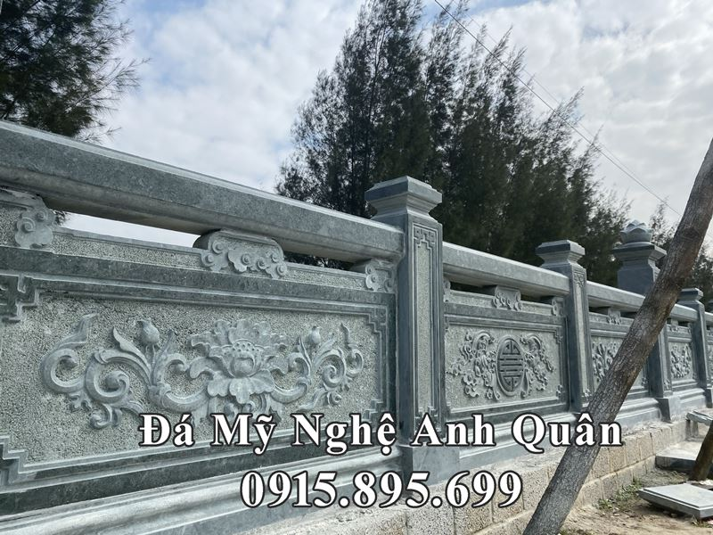 Hoa van SEN dam cua Lan can da Anh Quan