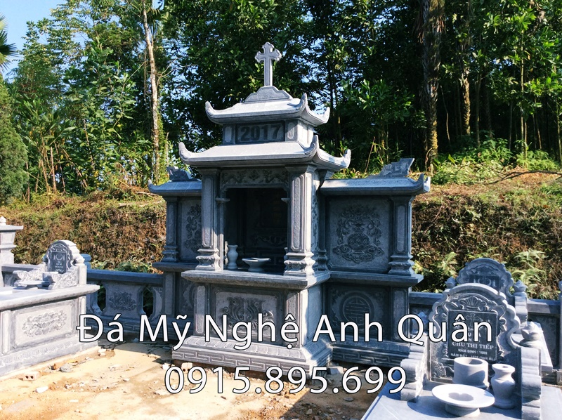 Lang mo da DEP Phu Tho