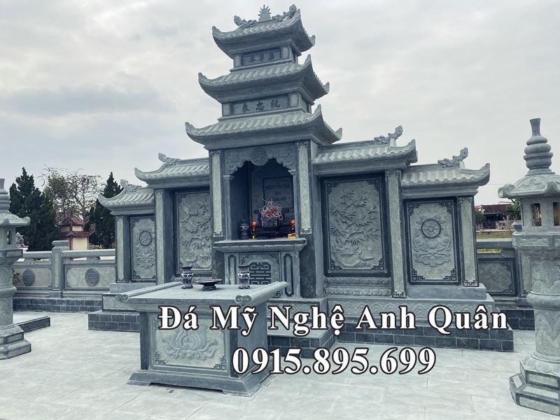 Mau-Lang-tho-da-Ngu-Quan-3-mai-Anh-Quan.jpg