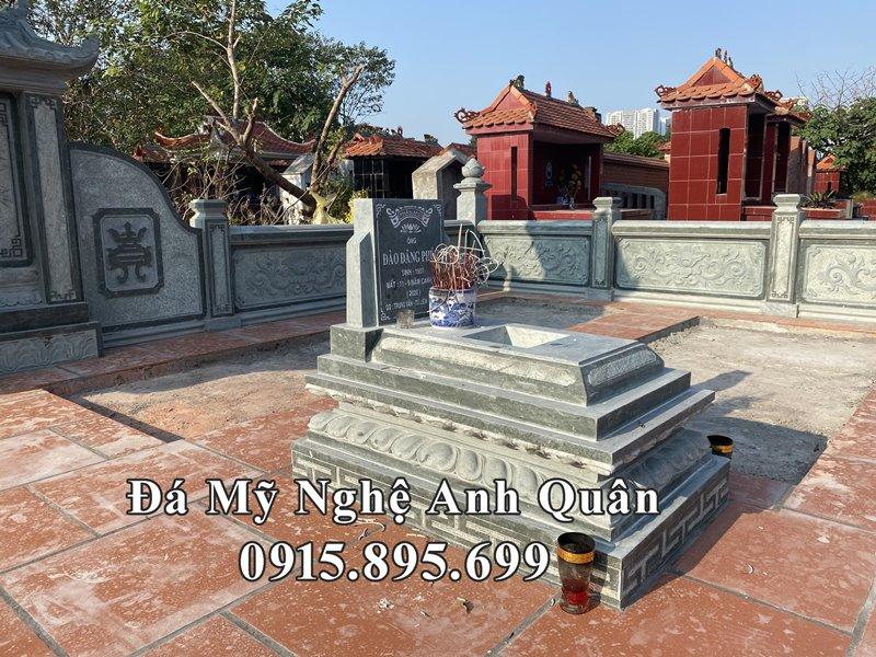Mau-mo-da-Tam-Son-khong-mai-tram-Canh-SEN-dep-Anh-Quan.jpg