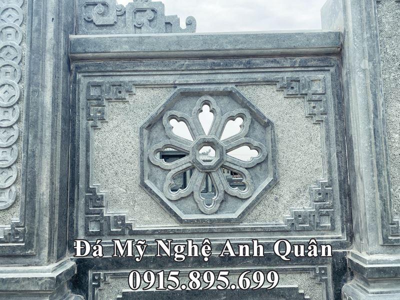 Tam bung Lan can da canh canh hoa thong phong