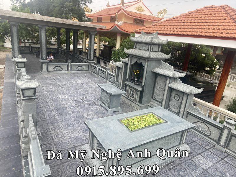 Mo Da chon cat 1 lan cao cap Anh Quan