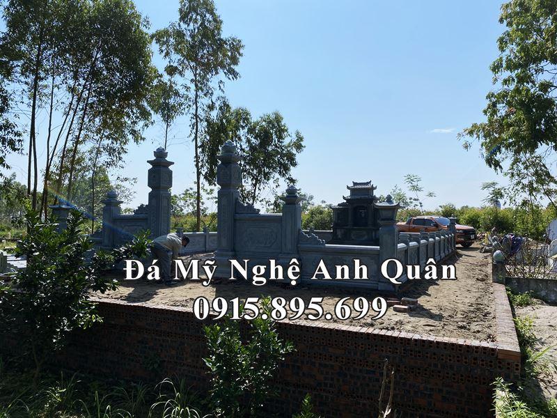 Khuon Vien Lang Mo